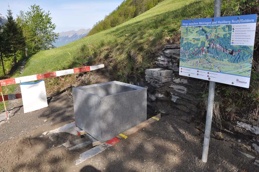 5 Alpbachschlucht