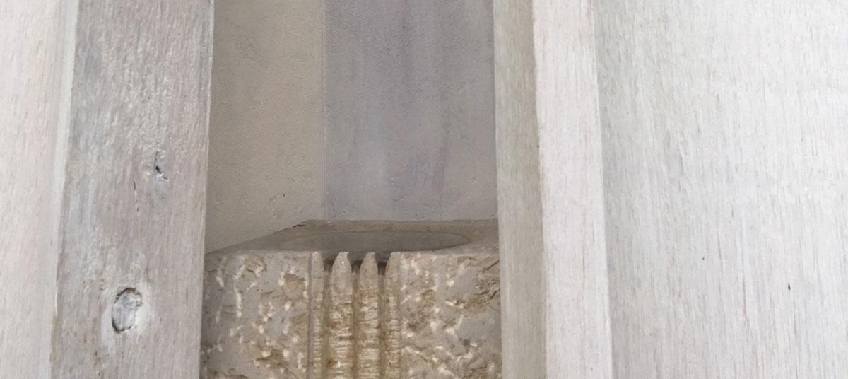 Hauptslider_HKT-Quelle-Brunnen