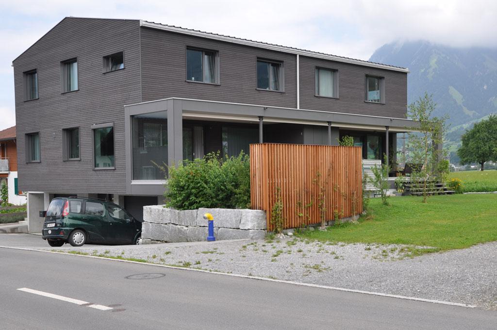 Slider-Arbeiten-Bauten-B