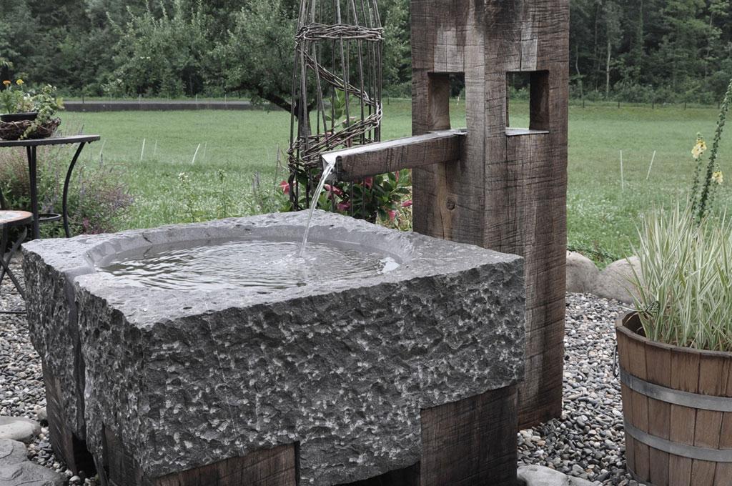 Slider-Arbeiten-Brunnenstock-B