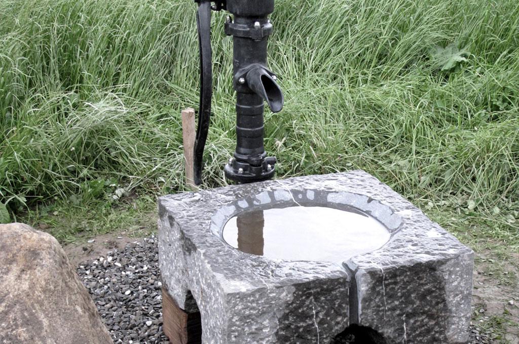 Slider-Arbeiten-Brunnenstock-G