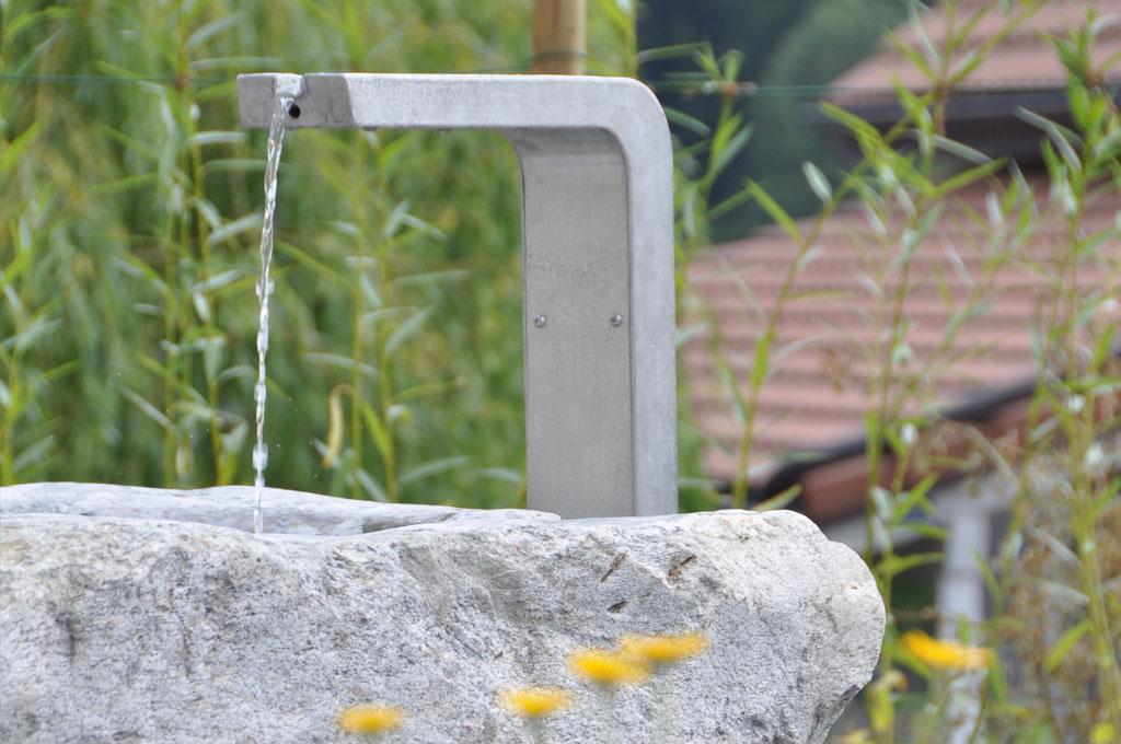 Slider-Arbeiten-Brunnenstock-J