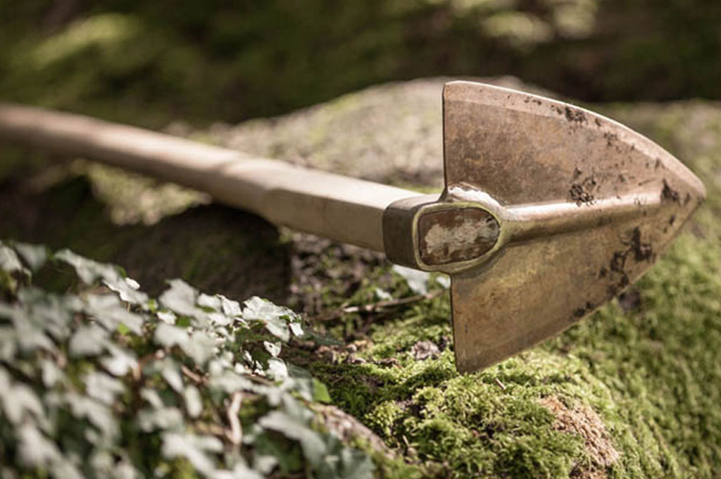 Slider-Arbeiten-Gartengeräte-1