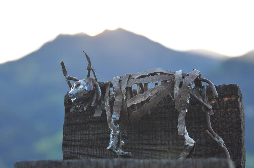 Slider-Arbeiten-Skulptur-02