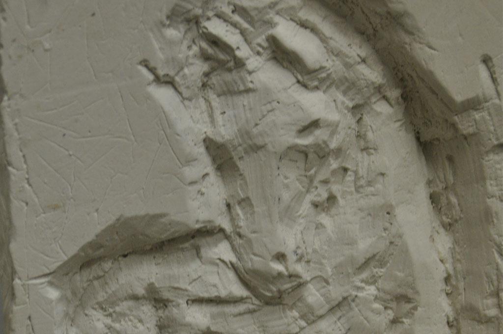 Slider-Arbeiten-Skulptur-04