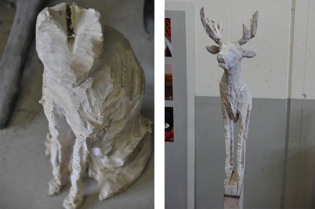 Slider-Arbeiten-Skulptur-05