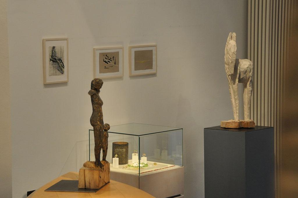 Slider-Arbeiten-Skulptur-08