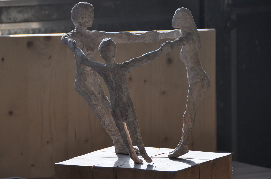 Slider-Arbeiten-Skulptur-10
