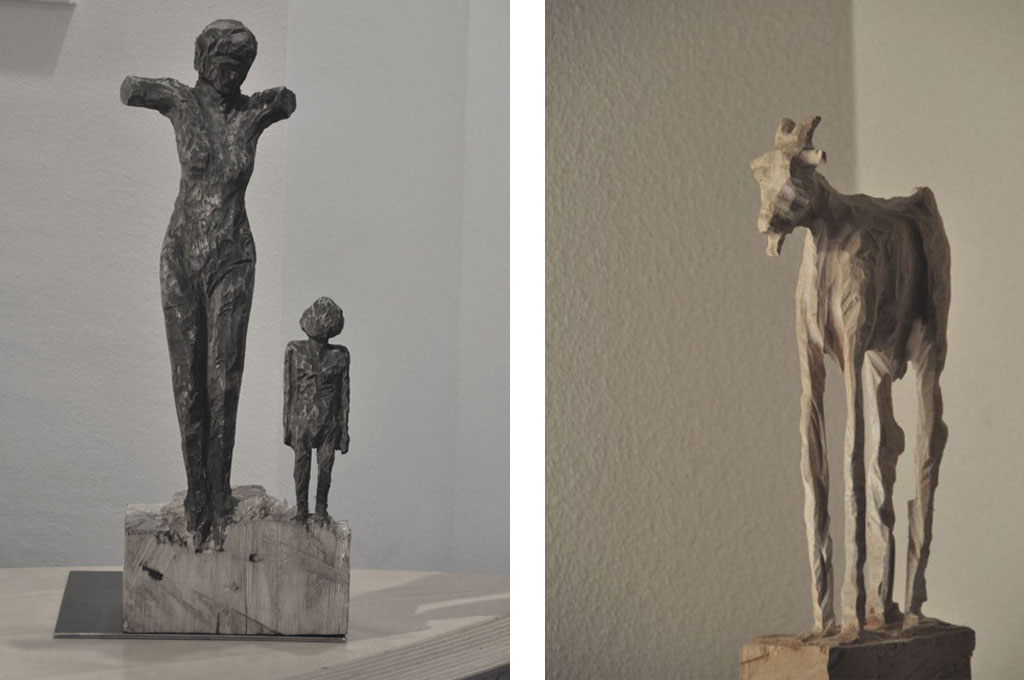 Slider-Arbeiten-Skulptur-12