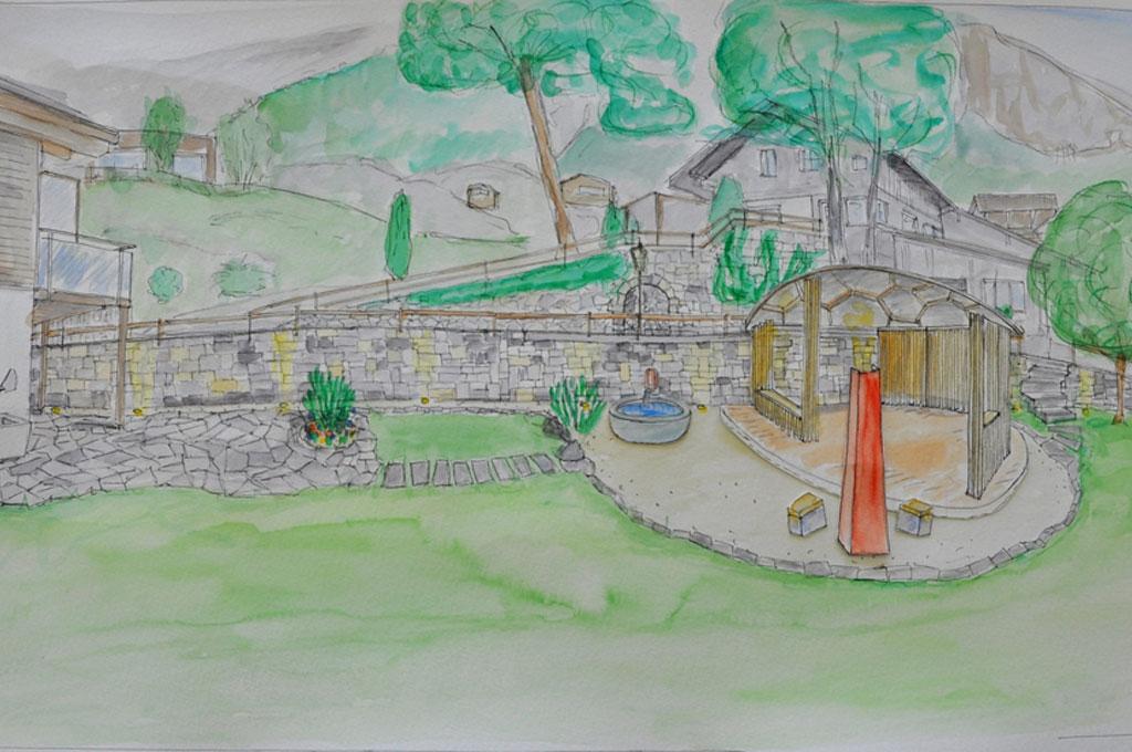 Slider-Gartengestaltung-H