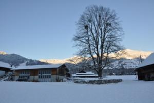 Slider-HKT-Herstellung-Beitragsbilder-Winterzeit