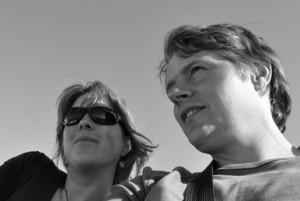 Slider-HKT-Herstellung-Beitragsbilder-Yvonne-Toni